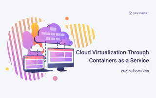Cloud-Virtualization-through-Containers-as-a-Service-CaaS