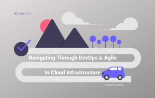 ATTACHMENT DETAILS Navigating-Through-DevOps-and-Agile-in-Cloud-infrastructure