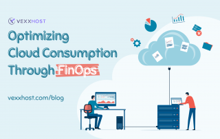 Optimizing cloud consumption through FinOps. It is worthwhile to access and recalibrate the financial models associated with the cloud to take full advantage of it. This is precisely the role of the new profession of FinOps