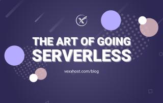 serverless-benefits-blog-header