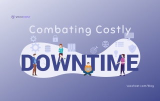 combating-costly-downtime