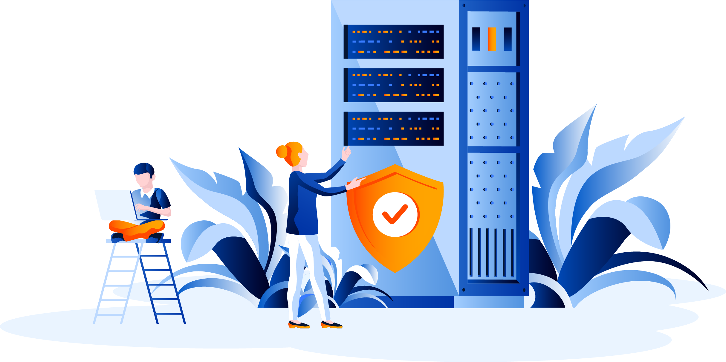 secure-data-centers