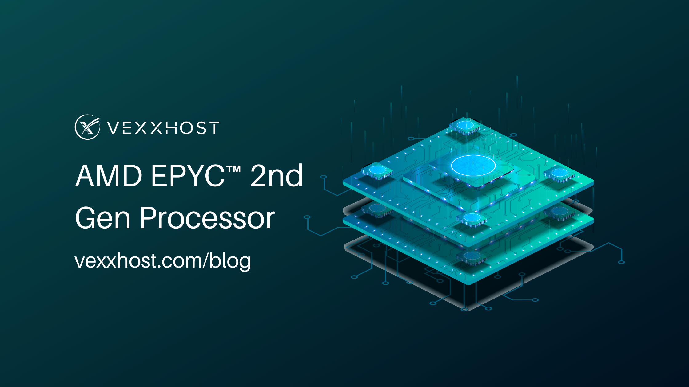 AMD-EPYC-2nd-Gen-Processor