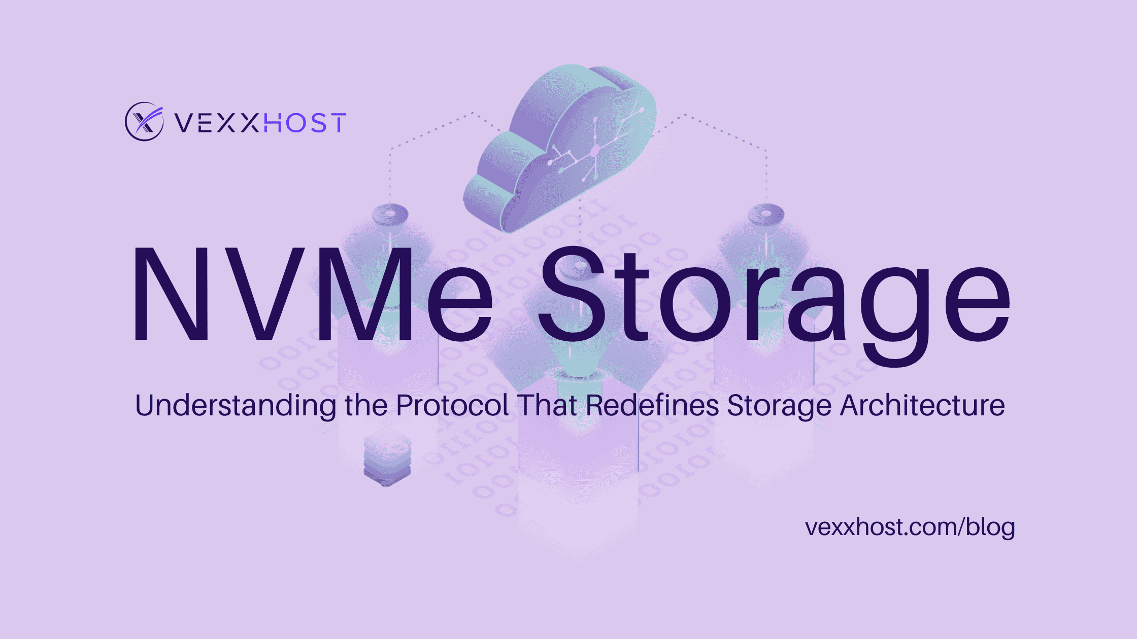 NVMe-Storage-Understanding-the-Protocol-That-Redefines-Storage-Architecture