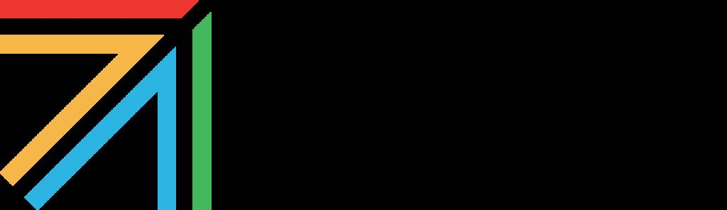 open infrastructure foundation horizontal logo