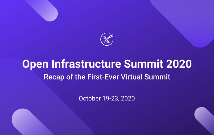Open-Infrastructure-Summit-2020-Recap-of-the-First-Ever-Virtual-Summit