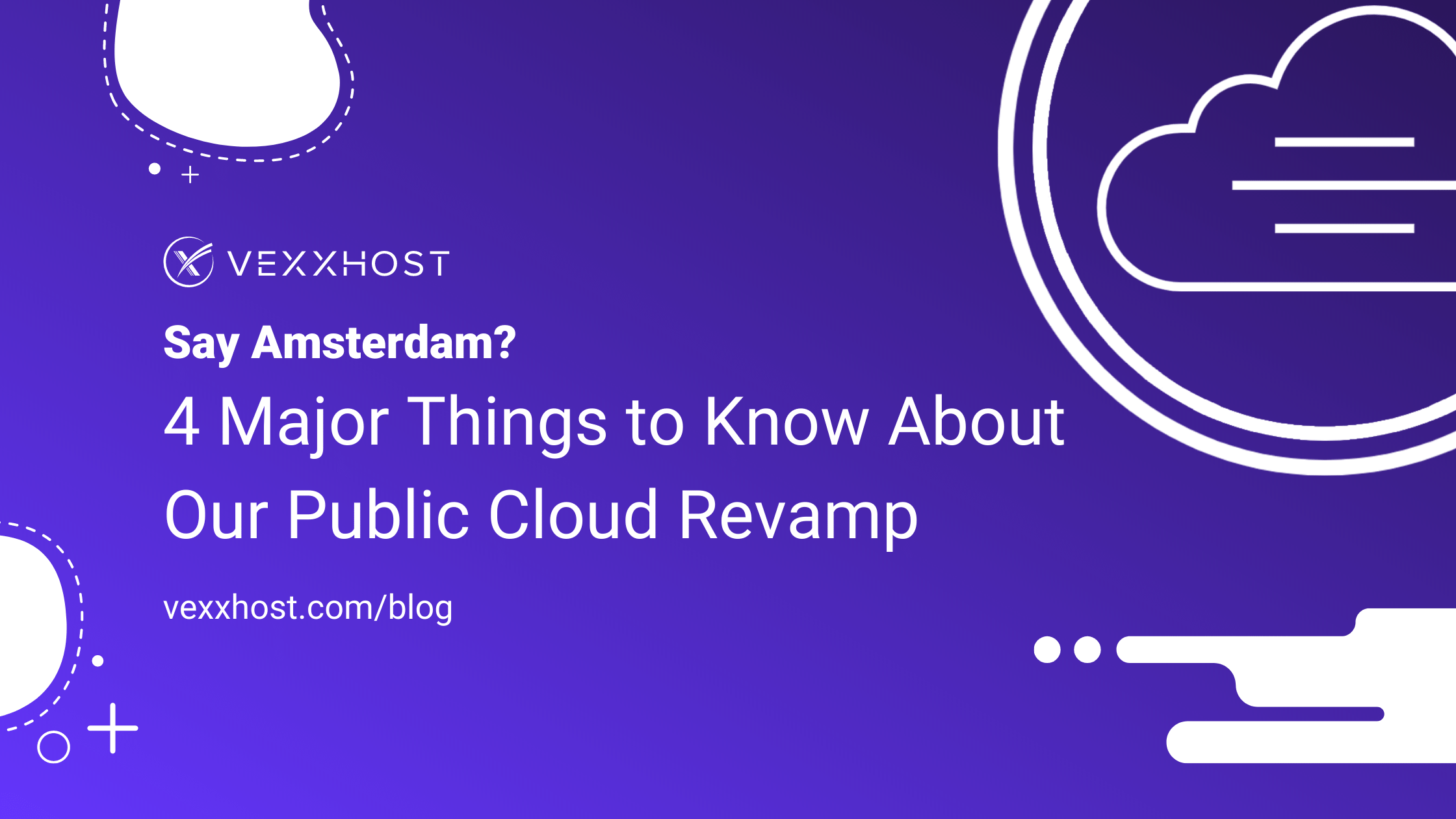 4-Major-Things-to-Know-About-Our-Public-Cloud-Revamp