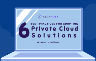 6-Best-Practices-for-Adopting-Private-Cloud-Solutions