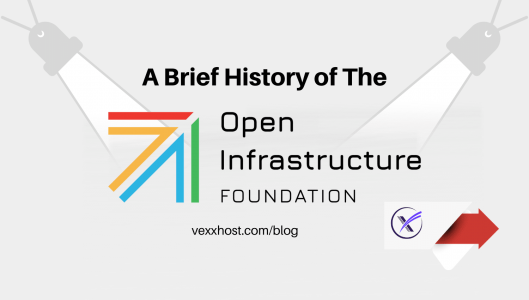 A-Brief-History-of-The-Open-Infrastructure-Foundation