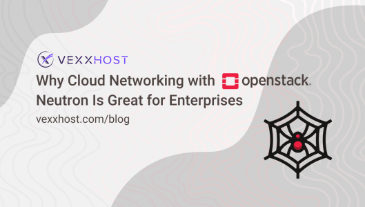 Why-Cloud-Networking-with-OpenStack-Neutron-Is-Great-for-Enterprises