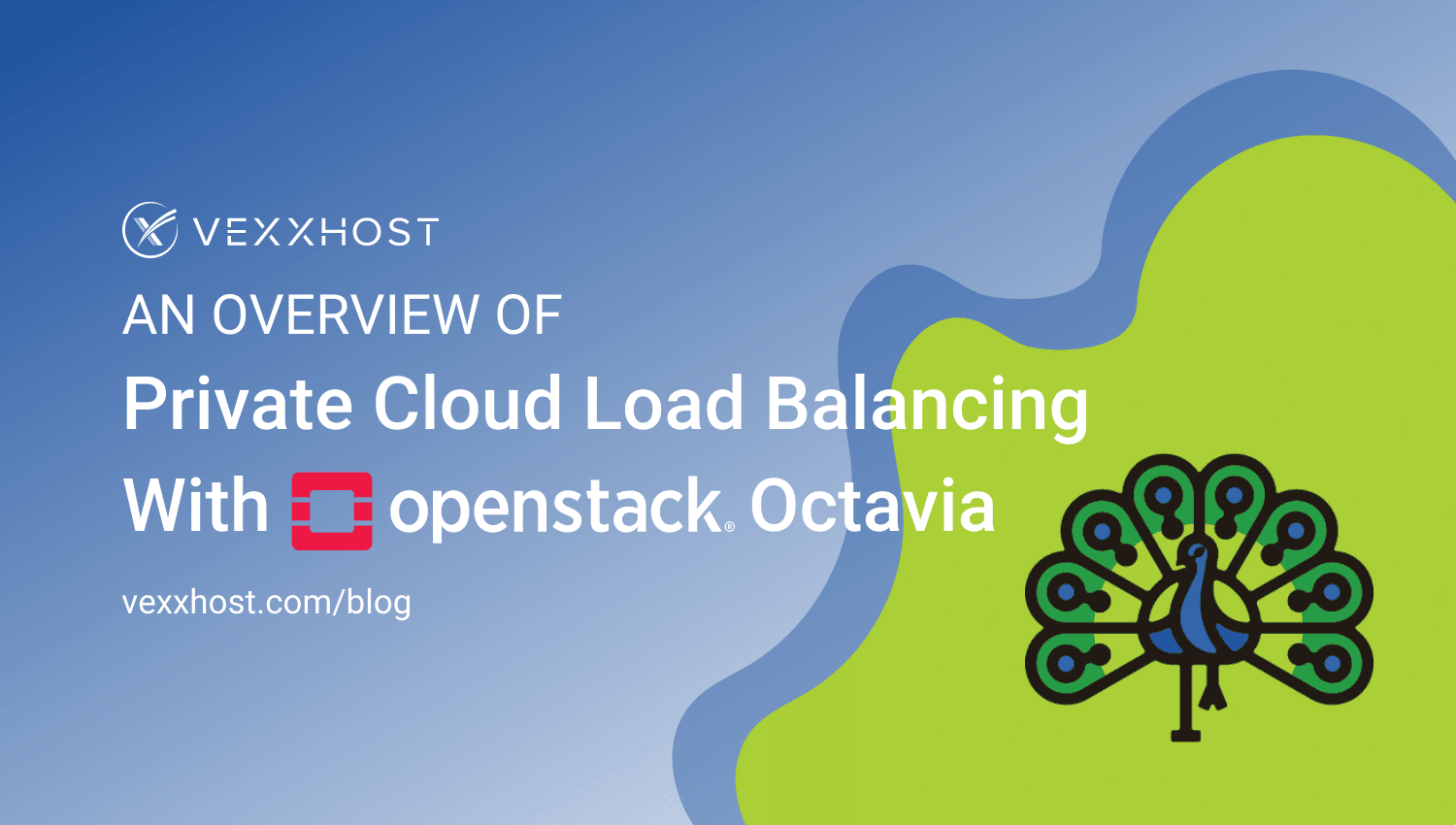 An-Overview-of-Private-Cloud-Load-Balancing-with-OpenStack-Octavia