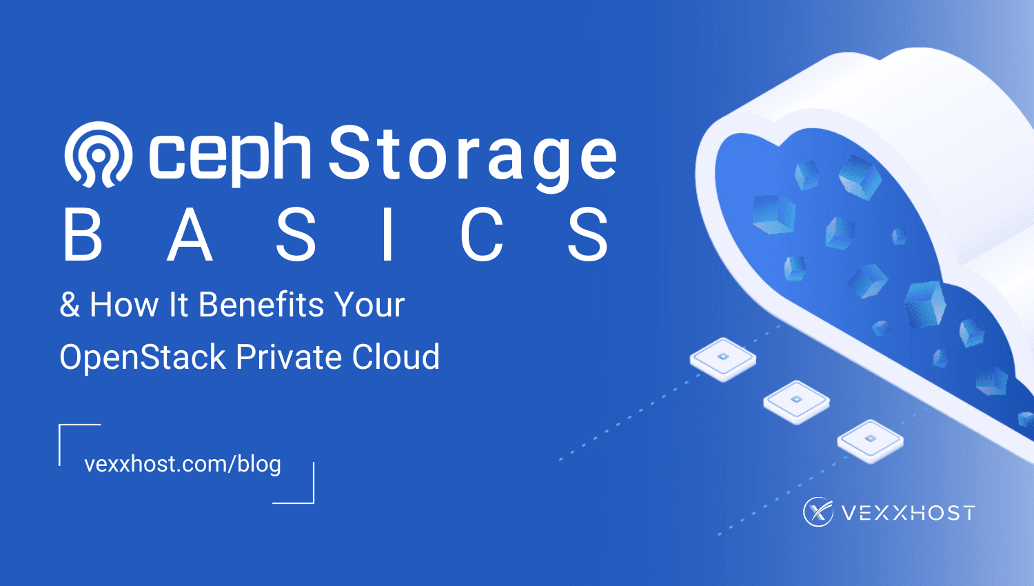 Ceph-Storage-Basics-and-How-It-Benefits-Your-OpenStack-Private-Cloud