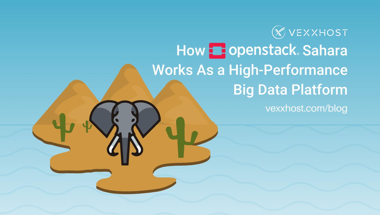How-OpenStack-Sahara-Works-As-a-High-Performance-Big-Data-Platform