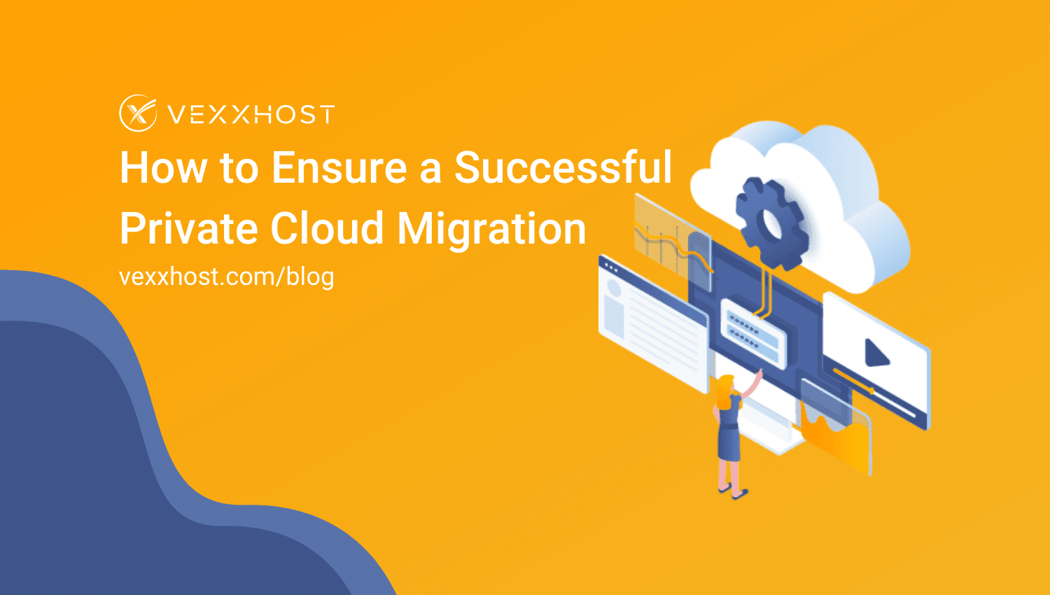 How-to-Ensure-a-Successful-Private-Cloud-Migration-