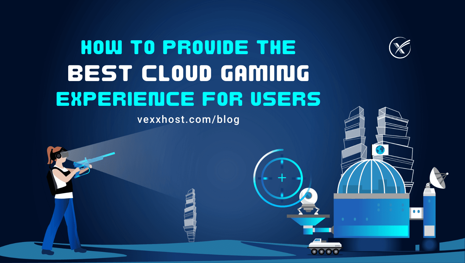 How-to-Provide-the-Best-Cloud-Gaming-Experience-for-Users