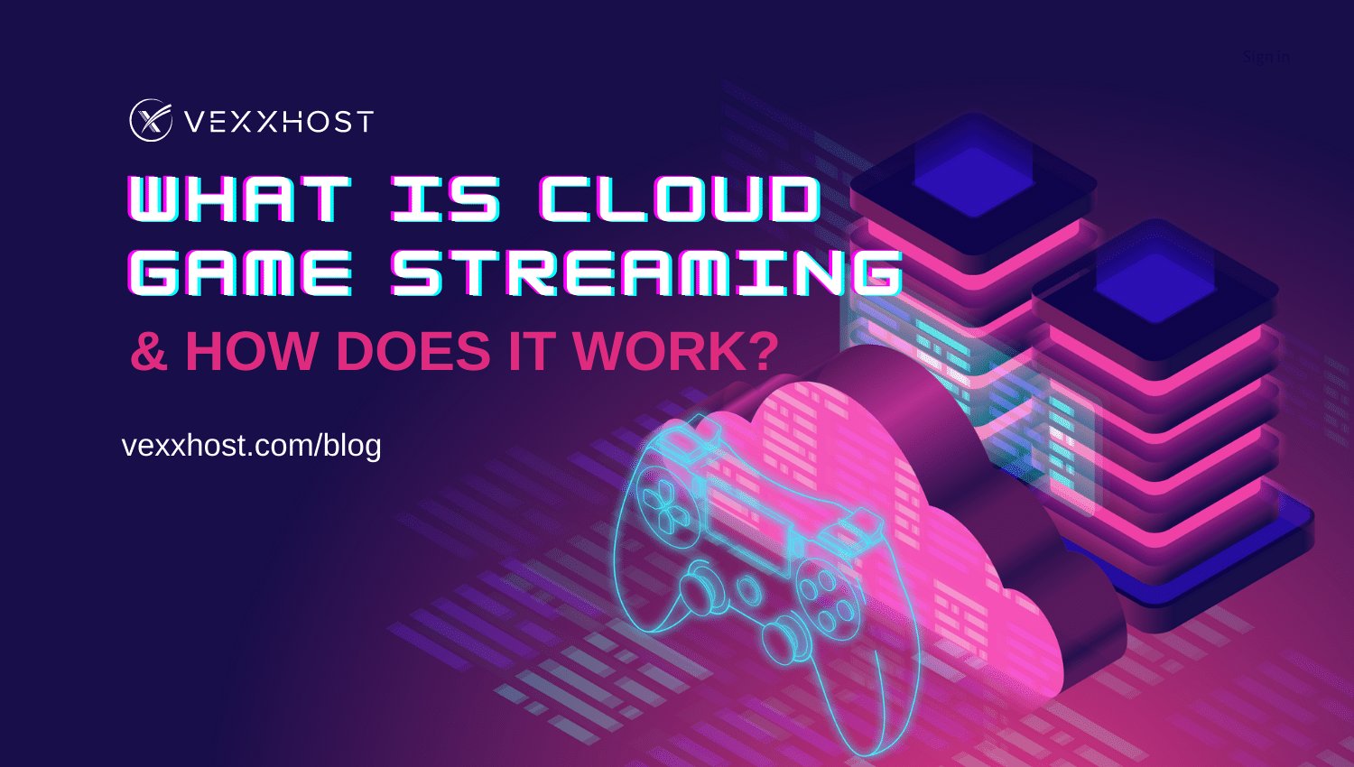 What-Is-Cloud-Game-Streaming-and-How-Does-It-Work