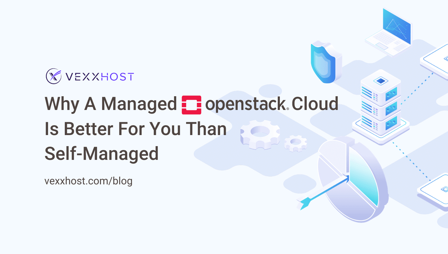 Why-a-Managed-OpenStack-Cloud-Is-Better-For-You-Than-Self-Managed