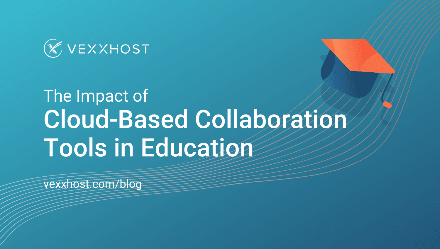 The Impact of Cloud-based Collaboration Tools in Education