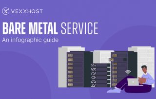 Bare Metal Service - An Infographic Guide