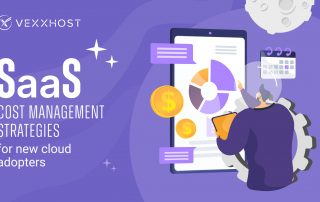 SaaS Cost Management Strategies for New Cloud Adopters