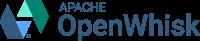 Apache Openwhisk