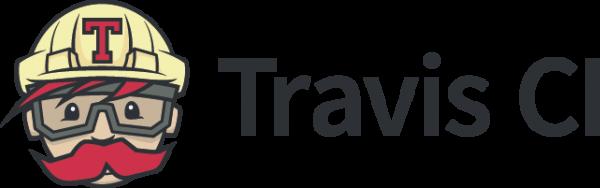 TravisCI
