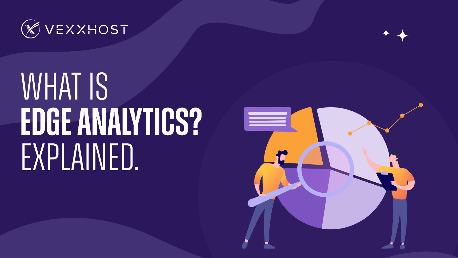 What is Edge Analytics? Explained.